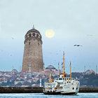 Hangi isim İstanbul'a yakışırdı?