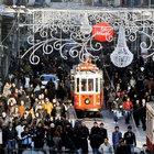 İstanbullu kendini yorgun, işini stresli, evini dar buluyor