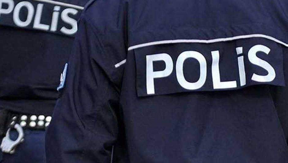 1 Mayıs Emek ve Dayanışma günü İstanbul polis uçak THY