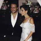 Burak Sağyaşar ve Hatice Şendil'in düğün tarihi belli oldu