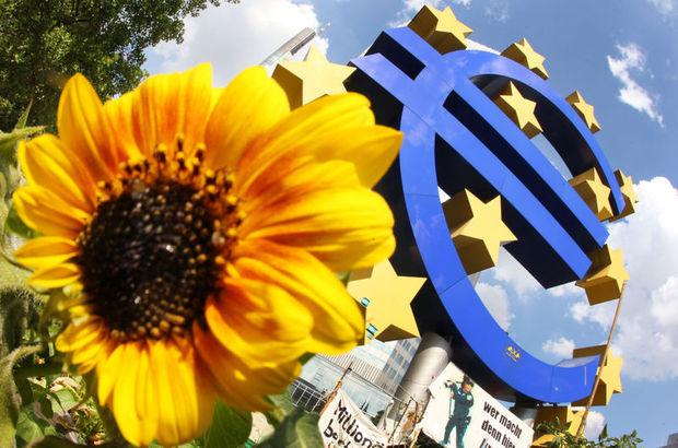 Euro Bölgesi, Euro, işsizlik oranı, işsiz sayısı