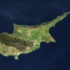 Rum ve Yunan dışişleri bakanlarından Kıbrıs açıklaması