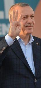 Cumhurbaşkanı Erdoğan Twitter'ın popüler liderleri arasında!