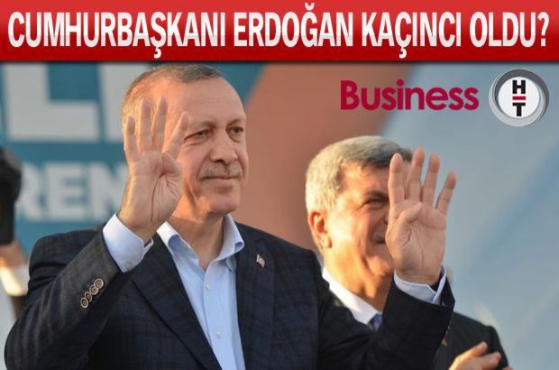 Twitter, Tayyip Erdoğan, Cumhurbaşkanı Erdoğan,