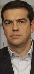 Yunanistan borç müzakerelerinde zorlu sürece giriyor