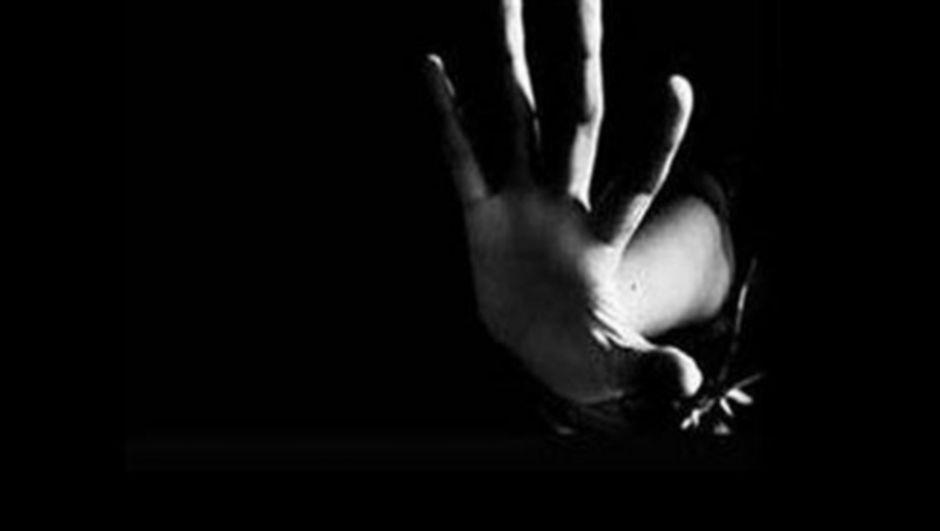 İzmir tecavüz hapis