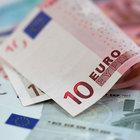 Euro 3 liraya yaklaştı