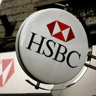 HSBC Türkiye'deki bireysel bankacılık operasyonunu satmak istiyor