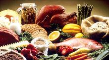 Gıda zehirlenmesinden korunmak için...