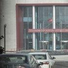 TİB'de 2 tutuklama