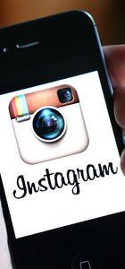Instagram patlıcanı yasakladı!