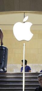 Apple'ın sır ürününü çaldılar