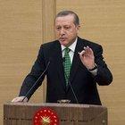 Cumhurbaşkanı Erdoğan: 1990 model seçim vaatleriyle milletin karşısına çıkanlarla bu iş olmaz