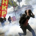 Türkiye'de 1 Mayıs'ta neler oldu?