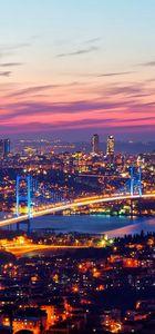 Ülkelerin çalışma saatleri sıralamasında Türkiye kaçıncı?