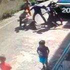 Gardiyan, kuzenini ve güvenlikçi komşusunu öldürdü