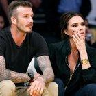David Beckham 40'ıncı yaşını kutlayacak