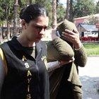 Adana polisinden müşteri kılığında fuhuş baskını