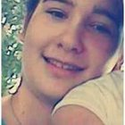 TEOG sınavında fenalaşan Selin Efe hayatını kaybetti