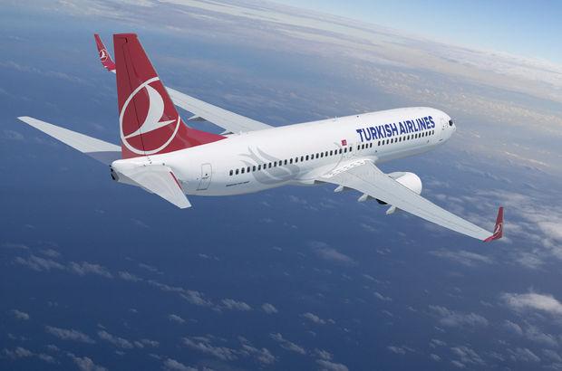 THY, Antalya, Ankara, sefer
