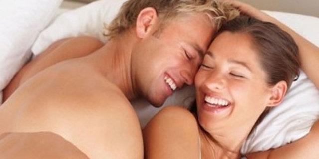 Dünyanın yatak odası: Alternet, cinsellik araştırmalarını derleyerek, dünyanın cinsel olarak en çok tatmin olan ülkelerini listeledi
