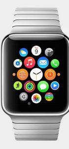 Apple Watch'un Türkiye satış fiyatı