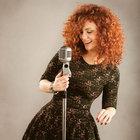 Maraşlı Lena Chamamyan İstanbul'da konsere geliyor