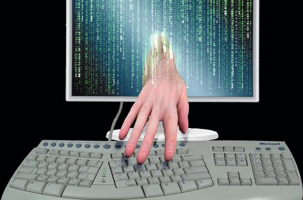 STM Genel Müdürü'nden siber güvenlik açıklaması