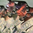 Kara Kuvvetleri yeni astsubay adaylarını bekliyor