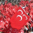 MHP'nin seçim beyannamesindeki ekonomi vaatleri