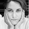 Meral Akşener:  O geceyi hayatımdan silmek isterim