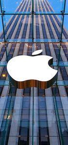 Teknoloji devi Apple'den, Apple Watch itirafı!