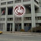 Merkez Bankası'nın önemli uygulaması başlıyor