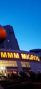 Migros hisse satışında süre uzatıldı