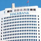 Halkbank'ta istifa!