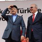 CHP Genel Başkanı Kılıçdaroğlu: Tavandaki refahı tabana yayacağız