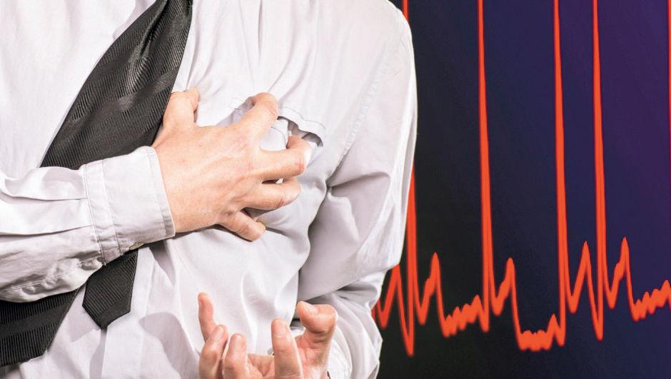 Prof. Dr. Bilal Boztosun, kalp damar hastalıkları, tansiyon