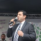 HDP Eş Genel Başkanı Demirtaş: Evdeki kadın çalışan statüsünde olacak