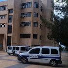 DBP'li belediyede silahlı saldırı