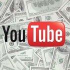 YouTube'dan parayı buldular!