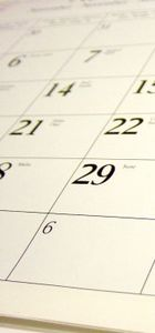 'Haziran ayında faiz artırımı hâlâ masada'