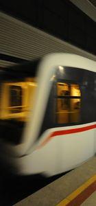 Kartal-Kaynarca metro hattı 2019'da tamam