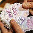 Tüketici ve konut kredisini erken ödeyene faiz indirimi