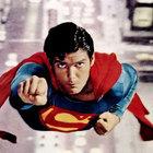 En iyi 6 süper kahraman filmi
