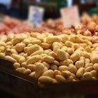 MB'den enflasyon ve patates açıklaması
