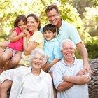 """TUİK """"İstatistiklerle Aile, 2014"""" verilerini açıkladı"""