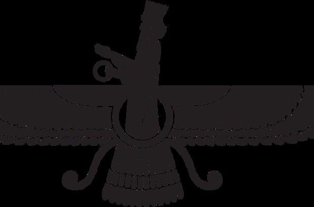 İŞID,Kürt,Zerdüştlük,Diyanet işleri başkanlığı,Marivan Nakşbandi,Ahura Mazda