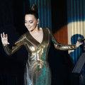 Altın kız Ebru