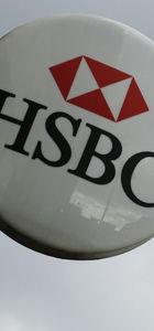 HSBC Türkiye'den çıkıyor mu?