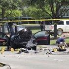 Teksas saldırısını IŞİD üstlendi!
